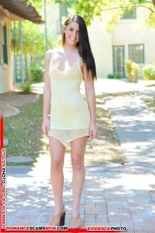 Alannah Monroe 32