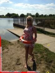 Angela thomasellen96@yahoo.com 3