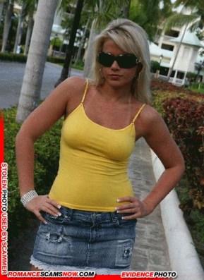 Ann Angel 14