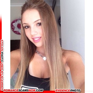 Bianca Montes 02
