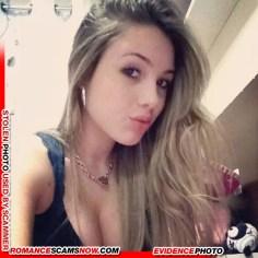 Bianca Montes 03