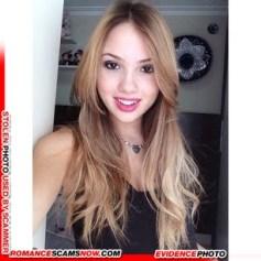 Bianca Montes 04