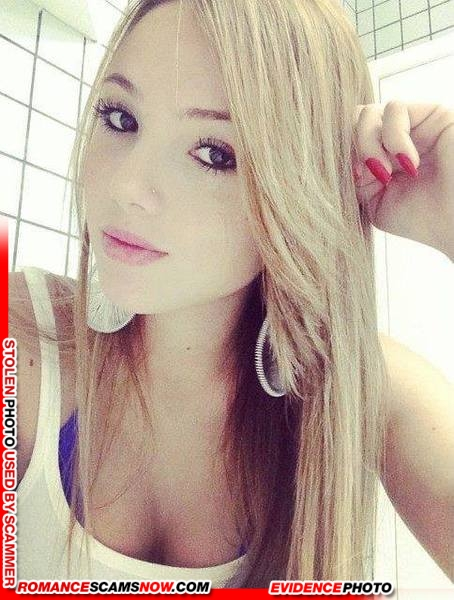 Bianca Montes 07