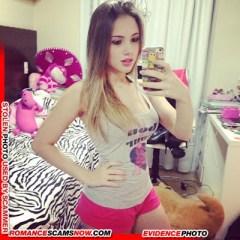 Bianca Montes 10