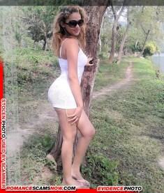 Caroline Gifty - gifty.clottey@yahoo.com 1 Miami - Ghana