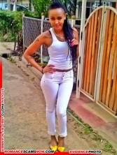 Haddha Monroe 06