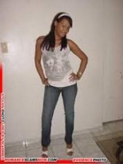 Jane Mabou 10