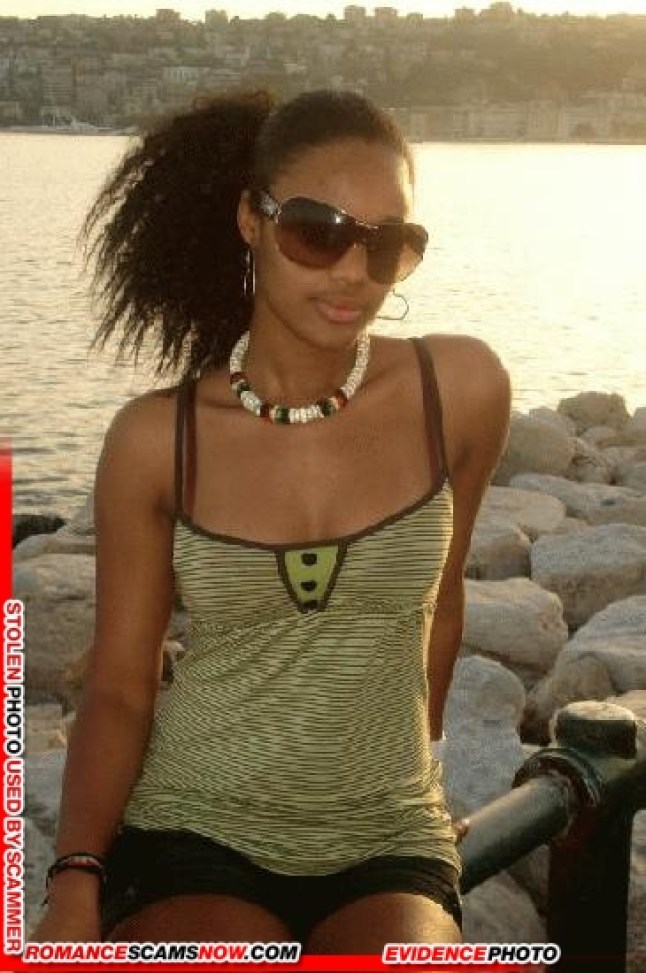 Jane Mabou 14