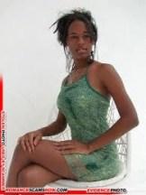 Jane Mabou 18