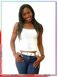 Jane Mabou 22
