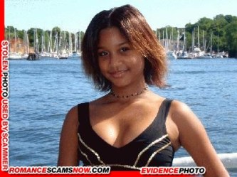 Jane Mabou 24
