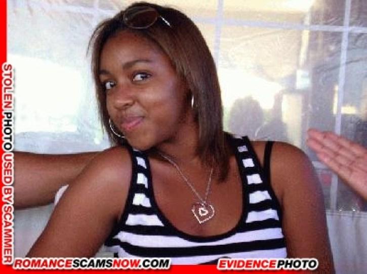 Jane Mabou 27