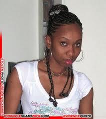 Jane Mabou 28