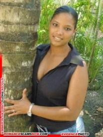 Jane Mabou 36