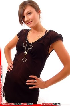josie dating website Commenced dating: september 2013 date josie loren is a 27-year-old struggling actress just trying to make this website is.