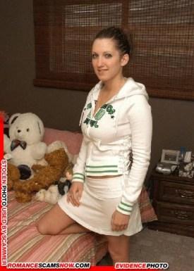 Nancy Milman 14