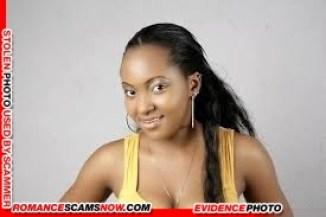 Osei Kwesi 08