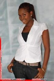 Osei Kwesi 36