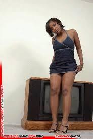 Osei Kwesi 44