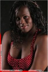 Osei Kwesi 50