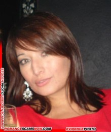 Rhoda Naa 25