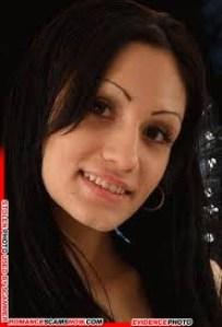 Rhoda Naa 27