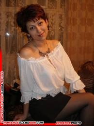 Rhoda Naa 44
