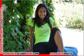 Sharifa Johnson sharifajohnson54@yahoo.com 1