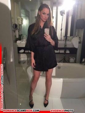 Tori Black 31