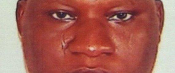 Nigerian Dating Scammer Kazeem Owonla Arrested Kazeem Owonla Arrested In The U.S.
