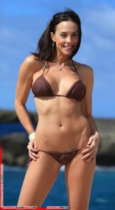 Porn Star Chanel Preston