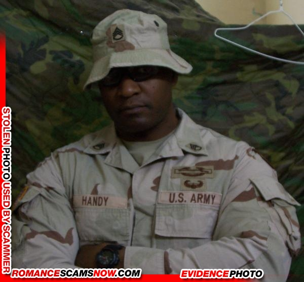 Army Gays Army Dating Fraud In Ghana Most Men
