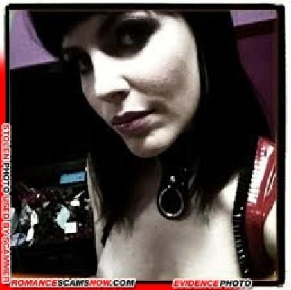 Bobbi Starr 09