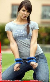 Bobbi Starr 23