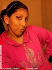 Janet Harry Tina Smith tina.smith690@yahoo.com 1