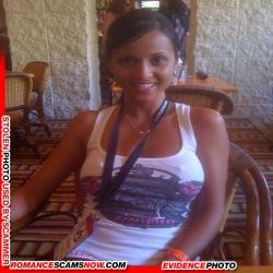 large_Aisha_hepze[1]