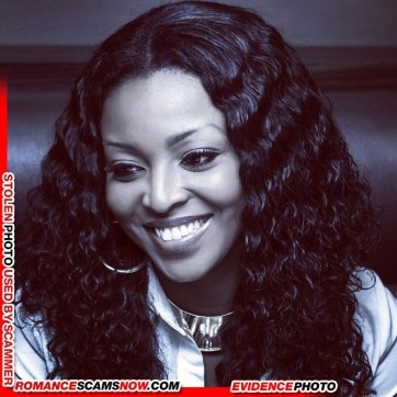ghanaians in usa dating site Ghana consulate new york - welcome to the official website of the consulate general of the republic of ghana in new york this site has been created to reflect the desire to satisfy the needs of our numerous visitors and serve as a source of information on ghana.
