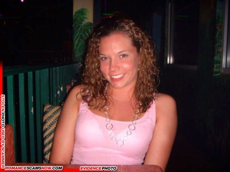 Megan QT 34