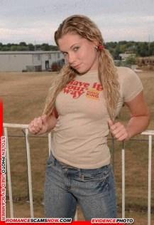 Megan QT 37
