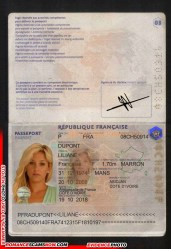 PASSEPORT-LILIANE[1]