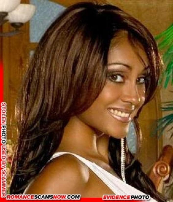 Priya Rai 18