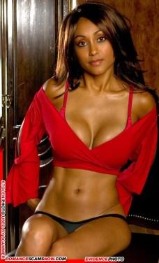 Priya Rai 32