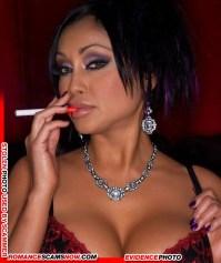 Priya Rai 50
