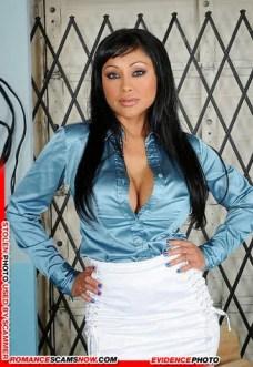Priya Rai 52