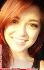 Tessa Fowler 28