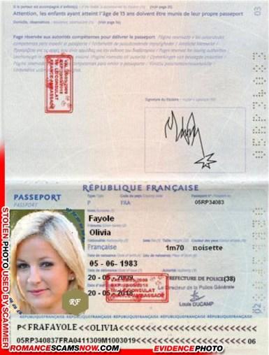 passeport[1]