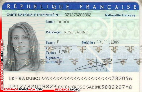 piece-d-identite-rose-sabine[1]