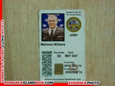 WILLIAM MATHEWS