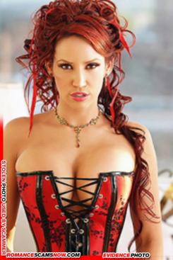 Bianca Beauchamp 11