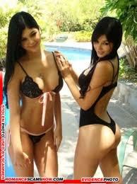 Davalos Twins 15